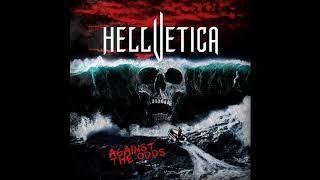 Download Lagu Hellvetica - Against The Odds (Full Album, 2017) Mp3