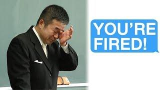 Video r/Prorevenge This Is How I Got My Terrible Teacher FIRED! MP3, 3GP, MP4, WEBM, AVI, FLV September 2019