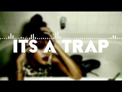 Rihanna – Rude Boy (Koba Trap Remix)