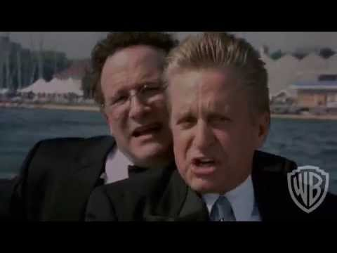 The In-Laws (2003) - Original Theatrical Trailer