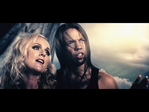 TÝR - The Lay Of Our Love