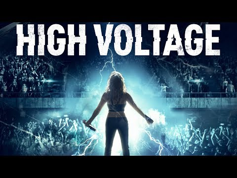 Hollow Body (High Voltage) - HD Trailer - 2018