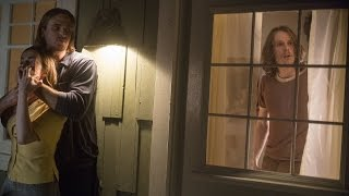 Nonton The Wolves at the Door | 2016 | Trailer #1,  Katie Cassidy Horror Movie HD Film Subtitle Indonesia Streaming Movie Download