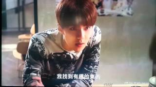 Nonton Exo Next Door Full 16mins Unseen Cuts Part 2 2 Film Subtitle Indonesia Streaming Movie Download