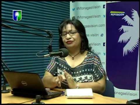 Ernesto Luna La Verdad Radio Tv