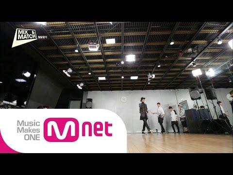 Mix - Mnet [MIX & MATCH] Ep.02 - B.I팀 'Mercy' by Duffy [MIX & MATCH] 매주 목요일 밤 11시 Mnet ▷ Mnet 유투브 구독하기: http://www.youtube.com/subscription_center?add_user=Mnet...