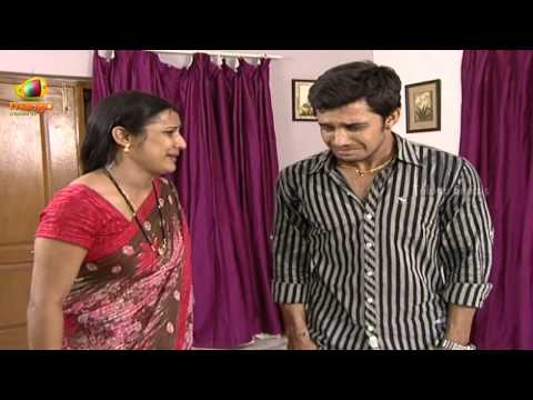 Maa Inti Aadapaduchu Serial - Episode 580 - Full Episode