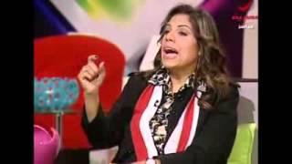 لقاء مع د راندا رزق حول الشباب والمشاركة روتانا مصرية