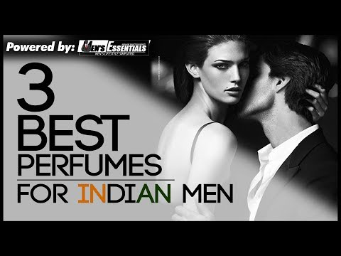 3 BEST Perfumes EVERY Indian Man NEEDS in 2018 | Best Colognes Women Love | Mayank Bhattacharya