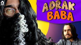 Video BB Ki Vines- | Adrak Baba | MP3, 3GP, MP4, WEBM, AVI, FLV Januari 2018