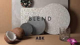 Blend – ABK