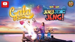 Nonton Berita Ep107   Malam Gala Upin   Ipin  Jeng  Jeng  Jeng  Film Subtitle Indonesia Streaming Movie Download