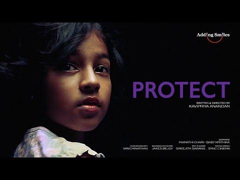 PROTECT - கலையும் கனவுகள்   Kavipriya Anandan   Human Trafficking   Mamathi Chari   Baby Krithika