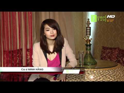 chuyen ngoi sao 33_minh hang (p2)