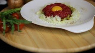 Po opisy i składniki potrawy zapraszamy na: www.kulinarnatv.pl.