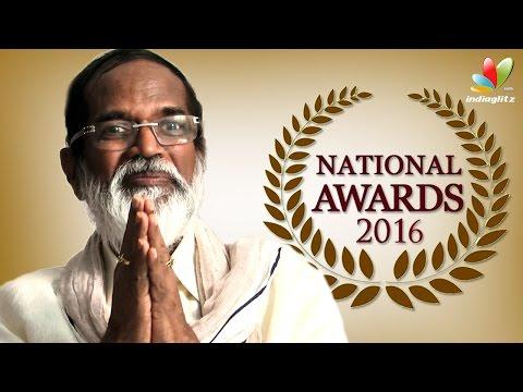 National-Award-Jury-Gangai-Amaran-About-Vikram-and-Ilaiyaraja-Interview-Tharai-Thappattai