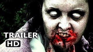 Nonton Granny Of The Dead Trailer  2017  Film Subtitle Indonesia Streaming Movie Download
