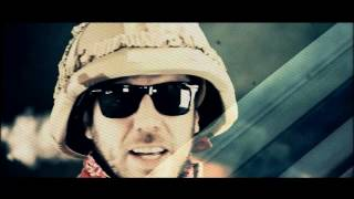 Micklaay - One Man Army (Taliban) - YouTube