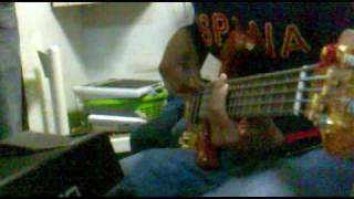 Sacrifaice In Practice Room.sinhala New Songs.sinhala Songs 2010