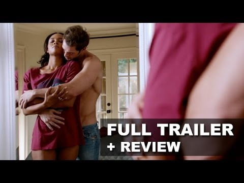 Addicted 2014 Official Trailer + Trailer Review - William Levy : Beyond The Trailer