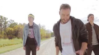 HAIM - Want You Back (Tribute)