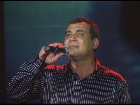 """Рафик Джафаров, ВИА Возрождение """"Лето пролетело"""" (2010)"""