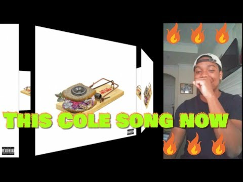 "Wale- ""My Boy"" Ft (J.Cole) [Freestyle] 