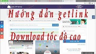 Nonton Hướng dẫn download tốc độ cao từ fshare Film Subtitle Indonesia Streaming Movie Download