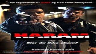 Nonton 2014   Haram Film Subtitle Indonesia Streaming Movie Download