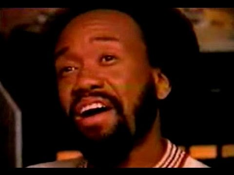 We Remember Earth, Wind & Fire Founder Maurice White