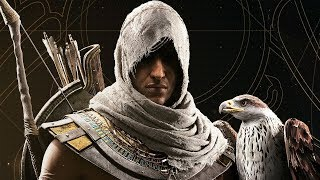 Assassin's Creed Origins - 15 Things You Need To Know Before You Buy This Game