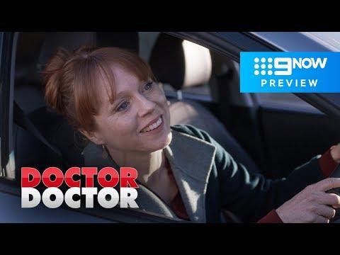 Preview #2: Episode Nine | Doctor Doctor Season 3