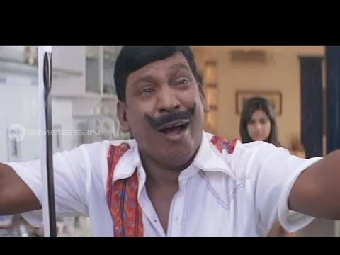 Video Vadivelu Super Comedy | Ganga Gowri | Part - 4 | Tamil Best Comedy Collection download in MP3, 3GP, MP4, WEBM, AVI, FLV January 2017