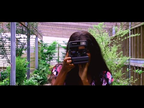 New Video: SkyBlew- Picture That