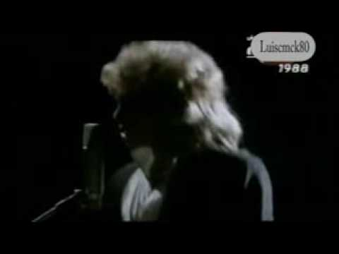It Came From The 80's - 1988: Eric Carmen