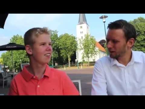 Klik om de video te bekijken