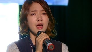 Video 【TVPP】Park Shin Hye - I Will Forget You, 박신혜 - 정용화를 향한 슬픈고백! '그럴겁니다 잊을겁니다' @ Heartstring MP3, 3GP, MP4, WEBM, AVI, FLV April 2018