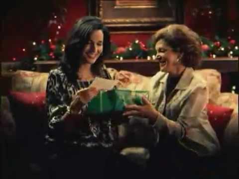 KOHL's Christmas 1