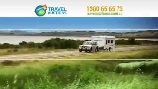Streaky Bay Australia  City new picture : Breakaway Holiday House - Streaky Bay, South Australia