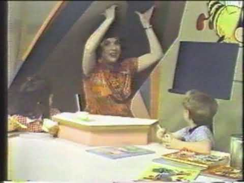 Romper Room Blooper.avi