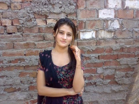 Video Punjabi Girl Sexy Phone Call    Punjabi Kudi Sexy Scene    2015 download in MP3, 3GP, MP4, WEBM, AVI, FLV January 2017