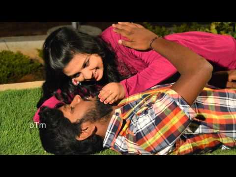 Anjal thurai 2013 Tamil Movie Review