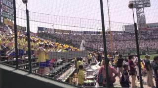 【高音質版】弘前聖愛高校 りんごの唄