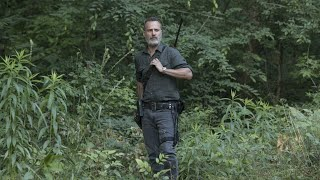 Did The Walking Dead Just Set Up Rick's Downfall in Warning Signs? (SPOILERS) by IGN