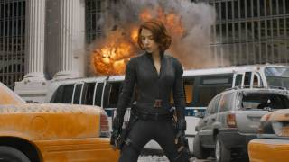 Nonton Marvel Avengers Assemble  2012    Official Teaser Trailer   Hd Film Subtitle Indonesia Streaming Movie Download
