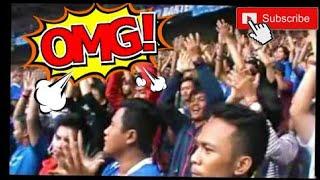 Download Video GBK asa di imah, Jakarta asa dilemur MP3 3GP MP4
