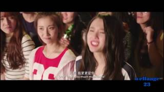 Nonton Mirae   Band Chinese Version Short From Movie Forever Young 2015 Film Subtitle Indonesia Streaming Movie Download