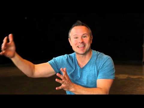What Are The Dead Sea Scrolls? SeanMcDowell.org