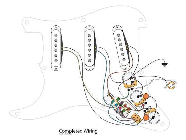 7 way strat wiring 7 image wiring diagram 7 way strat wiring 7 auto wiring diagram schematic on 7 way strat wiring