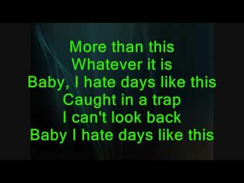 , title : '★Mika★ Rain ~~►Lyrics'